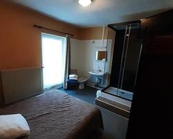 Le Lithana - Pontorson - Hôtel
