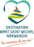 Office de tourisme du Mont-Saint-Michel